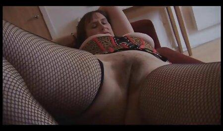 Ejercicios de ver porno español Scarlett Rouge
