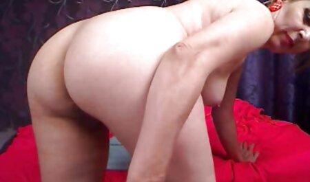 karian tetas porno español completo grandes