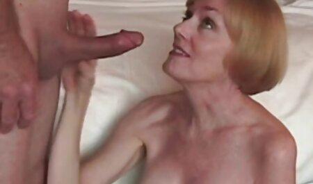 Princesa peliculas porno dobladas al castellano de la pasión