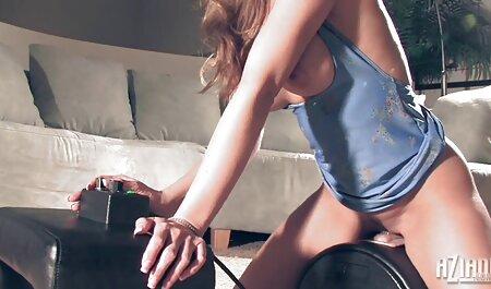 Japonesa adolescente orgasmos durante la masturbación en porno stars españolas solitario