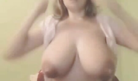 Tiempo de swing para su fantasía porno latino castellano