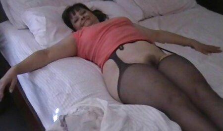 pareja joven videos xxx pornos en español