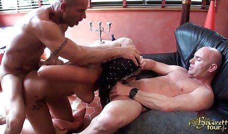 duro - 13482 x videos maduras españolas
