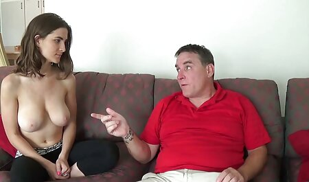 Bbw amateur porno real español jacking off polla