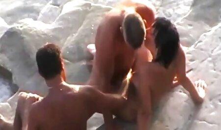 JAVHUB Enorme orgía japonesa sin censura videos porno doblado al español hardcore