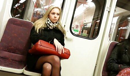 Adolescente robbie hentai en castellano