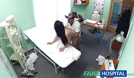 HYE ¡Quería un masaje y lo quería peliculas incesto español mucho!