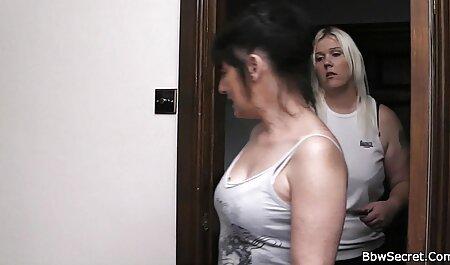 Sophie lesbianas españolas follando reade la servidumbre 5