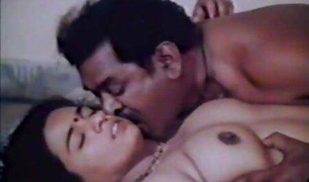 Hot Booty Ashley Alban Twerk Compilación pornno español