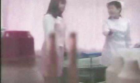 Andrea madura se videos xxx español folla a Eric