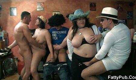 muestra toda la vagina en cam xvideos caseros español
