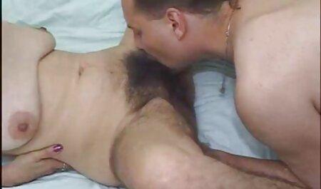 Nostálgica película de sexo de antaño españolas viejas follando