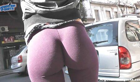 Novia amateur Sophia Leone llena de creampie videos sexo español ATK