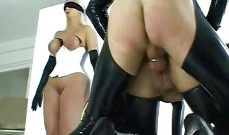 Sexy jovencita en xxx tetonas españolas la webcam Talya james