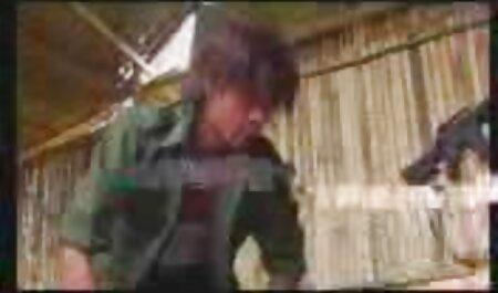 La Follera Mayor (Película completa) videos de xxx en español - La Pandilla X