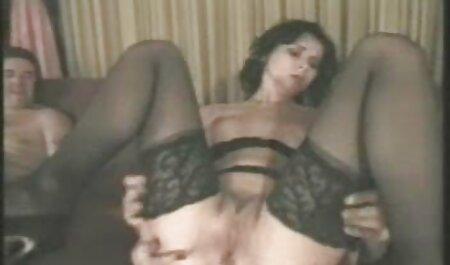 Escena del club de chicas # 03 videos de porno en español gratis