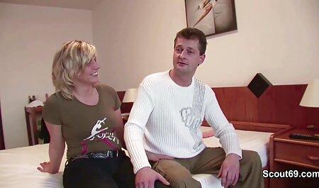 Prostituta ucraniana videos sexo español