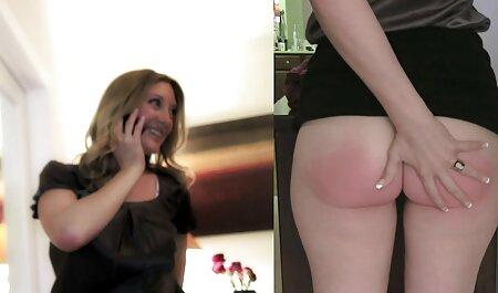 lyly123456 video erotico en español