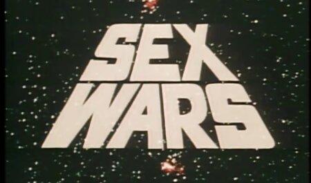Caliente y mala - Danni porno subtitulado al español Rivers Jenna Foxx - Jefe