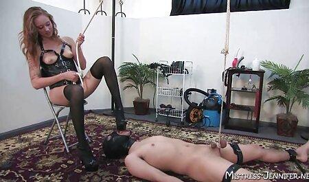 SweetMrsGabriele02 cámara en vivo española madura. nuevo porno español